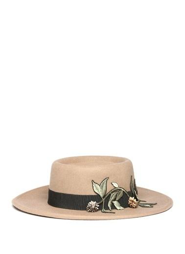 Şapka-Goldie